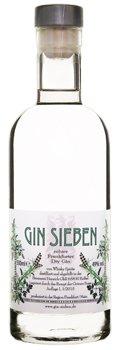 Gin Sieben
