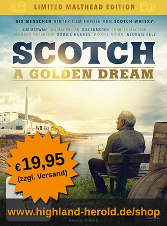 DVD_Scotch-AGoldenDream_LimitedMaltheadEdition_340.jpg