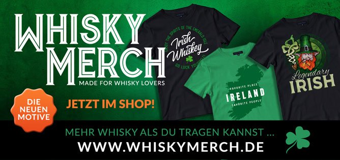 WhiskyMerch