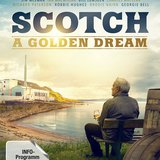 SCOTCH_LimitedEdition_DVD_Front_668.jpg