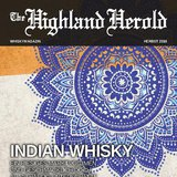 The Highland Herold #32 – Herbst 2016