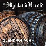 TheHighlandHerold_41_Cover_square.jpg