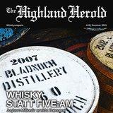 TheHighlandHerold_43_Cover_square.jpg