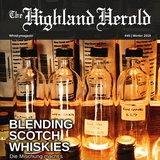 TheHighlandHerold_45_Cover_square.jpg