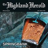 TheHighlandHerold_49_Cover_square.png