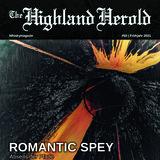 TheHighlandHerold_50_Cover_square.png