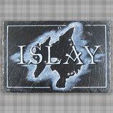 "Schiefertafel ""Islay"" (ca. 30,0×20,0 cm)"
