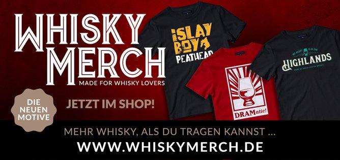 WhiskyMerch