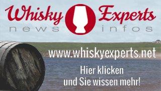 Whisky_Experts_Anzeige_web.jpg