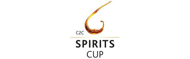 C2C Spirits Cup