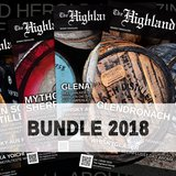 hh.de-shop_Bundle2018_square.jpg