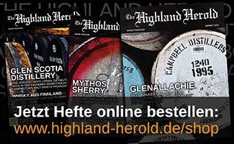 hh.de-shop_HefteOnlineBestellen.jpg