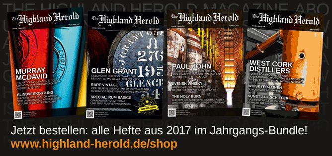www.highland-herold.de/shop, Bundle 2017