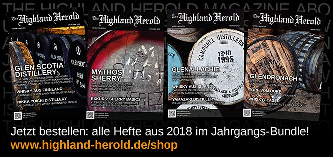 www.highland-herold.de/shop, Bundle 2018