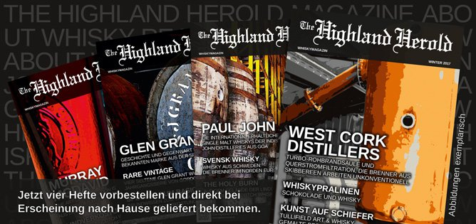 www.highland-herold.de/shop, Vorbestellung
