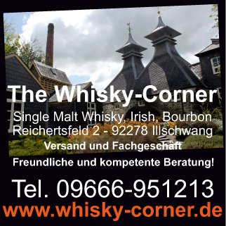 whisky-corner_sidebar.jpg